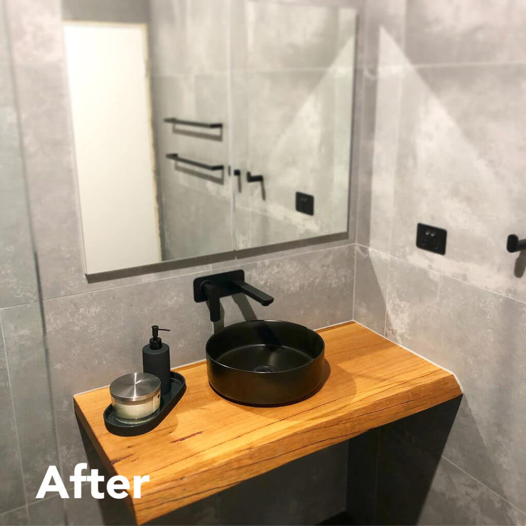 Hyspec Constructions and Roofing - Bathroom Renovations - Sutherland