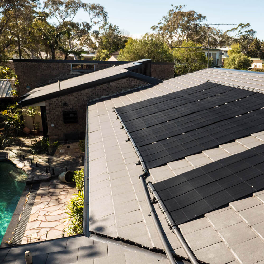 Hyspec Constructions and Roofing - Roofing