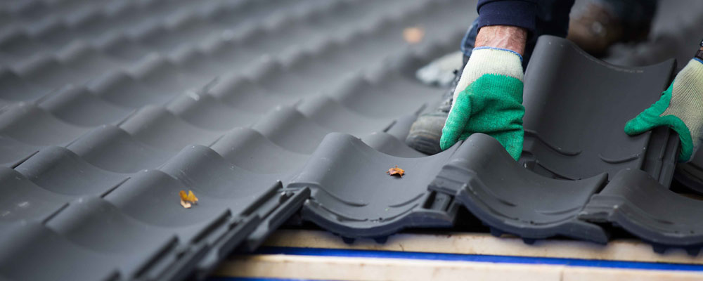 Roof-Restorations-Roof-Replacement-Sutherland-Shire-Hypsec-Contstructions-and-Roofing-1000x400